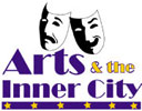 Arts & the Inner City